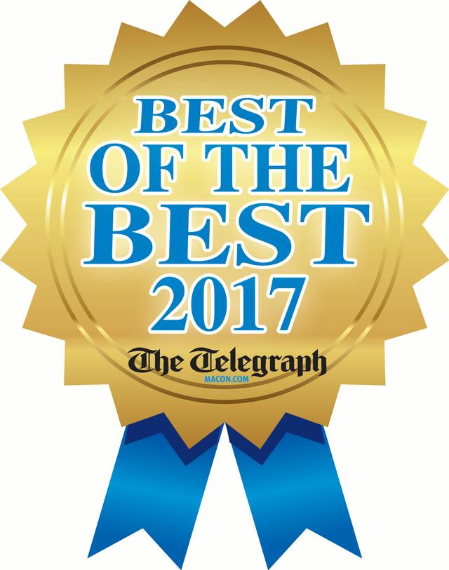 Vote for Stratford in 'Best of the Best'