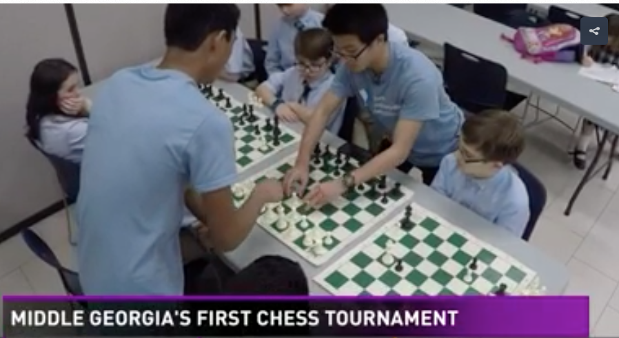 Stratford+chess+team+members+featured+on+WMAZ-TV