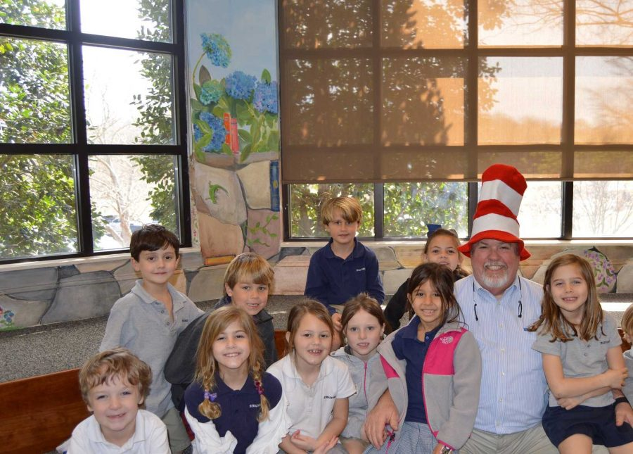 A+tip+of+the+hat+and+happy+birthday+to+the+great+Dr.+Seuss