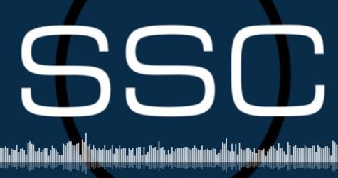 Stratford Sports Center Podcast: Week 4