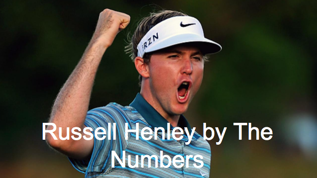 Russell+Henley+By+the+Numbers