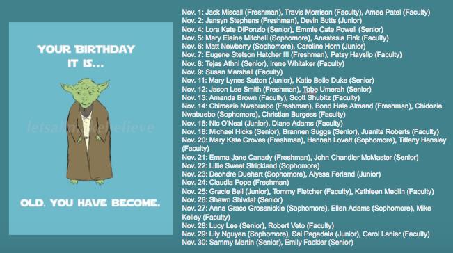 November+Birthdays