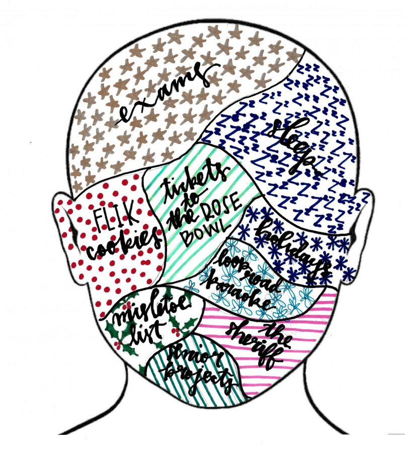 Head+Case