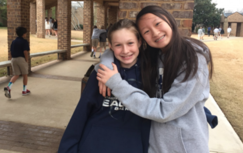 Wednesday at the Academy: January 10 Edition