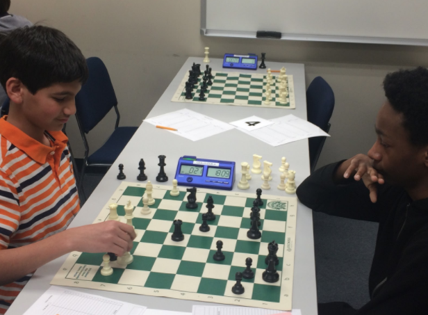 Ahmed+Shabbir%2C+left%2C+a+Stratford+fifth-grader+competes+in+tourney