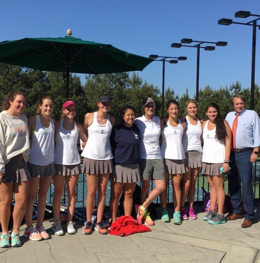 Stratford+girls+are+headed+to+the+GHSA+Class+A+Final+Four
