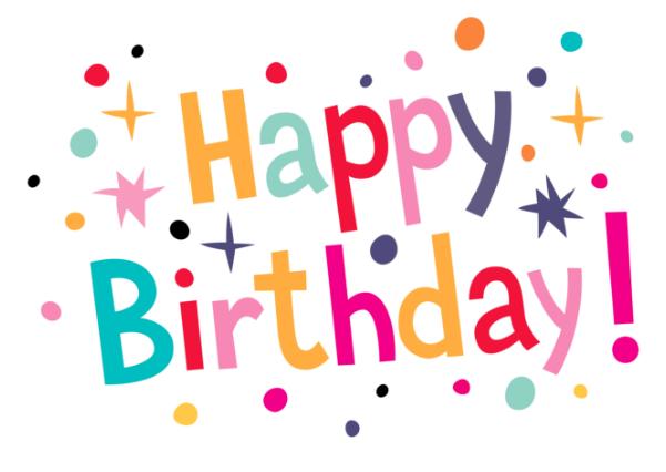August+Birthdays