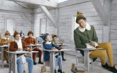 Elf: The Perfect Christmas movie