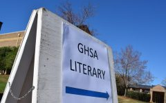 Stratford hosts region literary meet