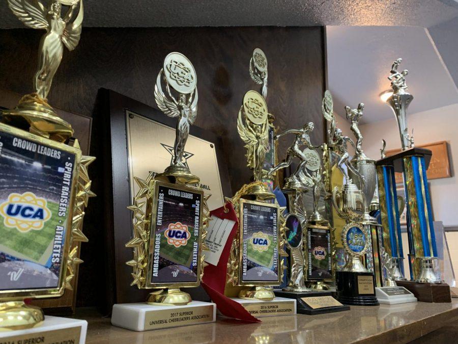 Should kids get participation awards?
