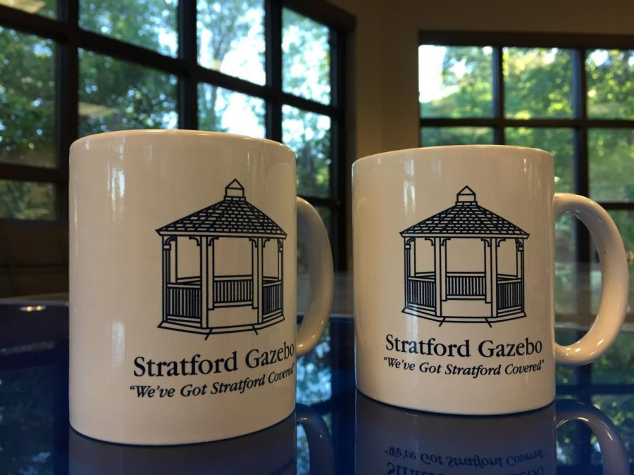 Good+Morning+Stratford+Thursday+Aug.+22