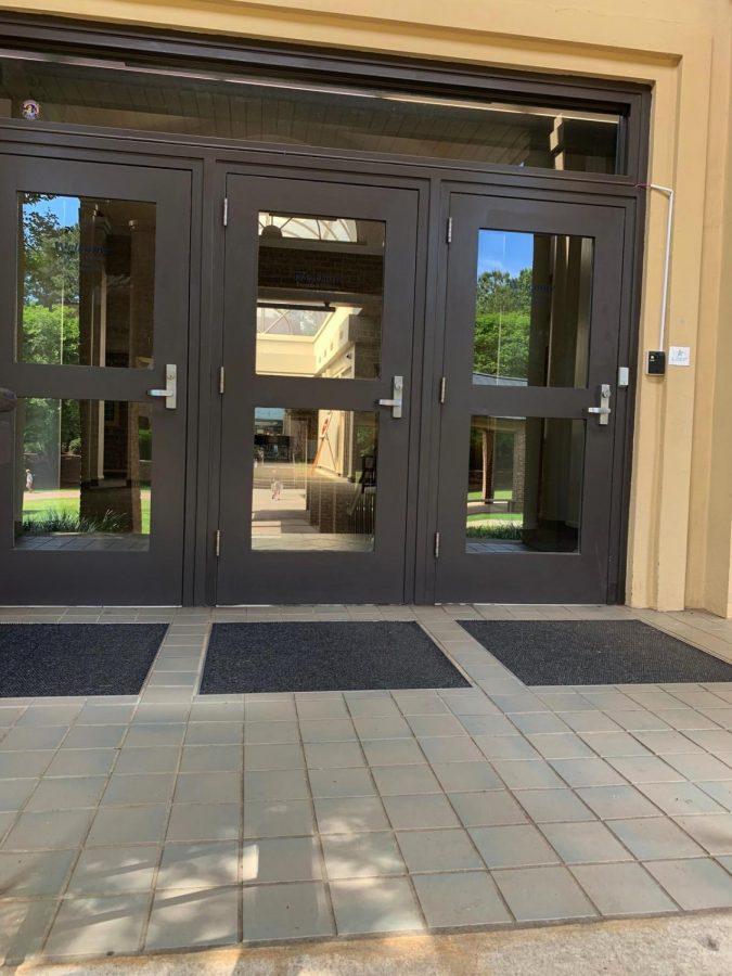 The+middle+door