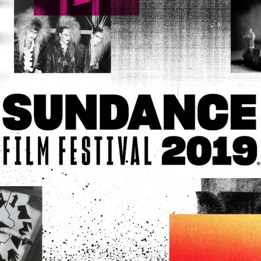 Why+I+Want+to+Go+to+the+Sundance+Film+Festival