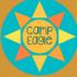 Camp Eagle Junior Journalist