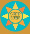 Camp Eagle Junior Journalist