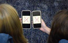 New Snapchat policy draws mixed reaction