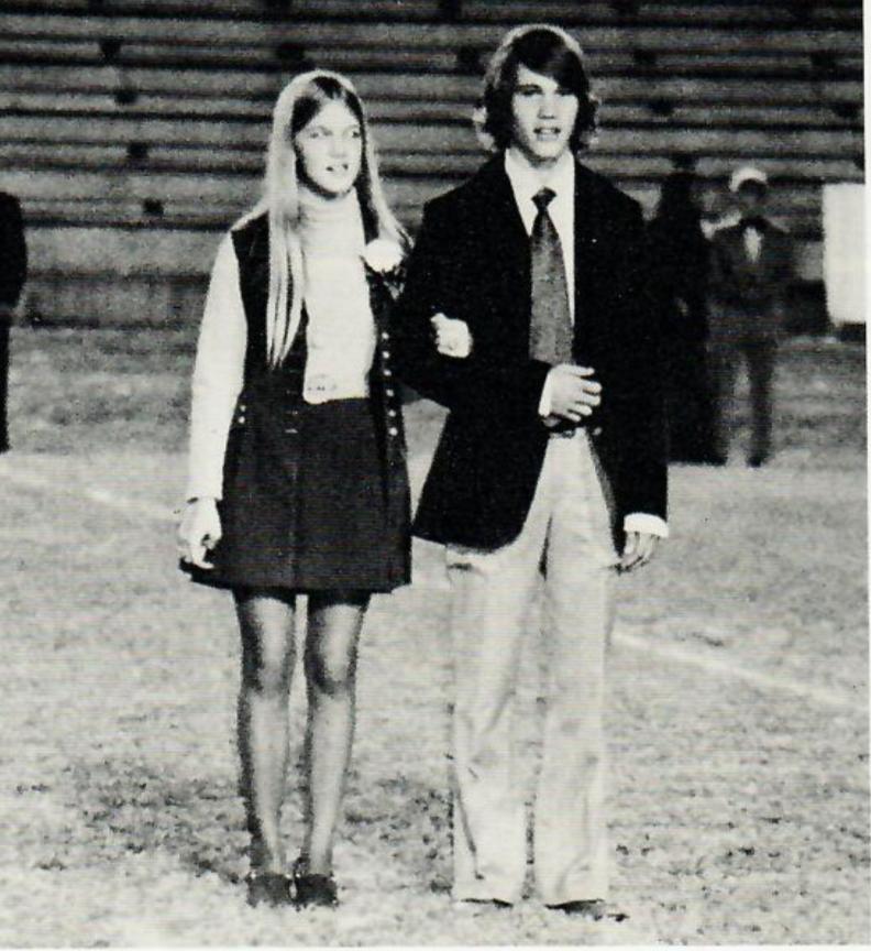 Fall 1973