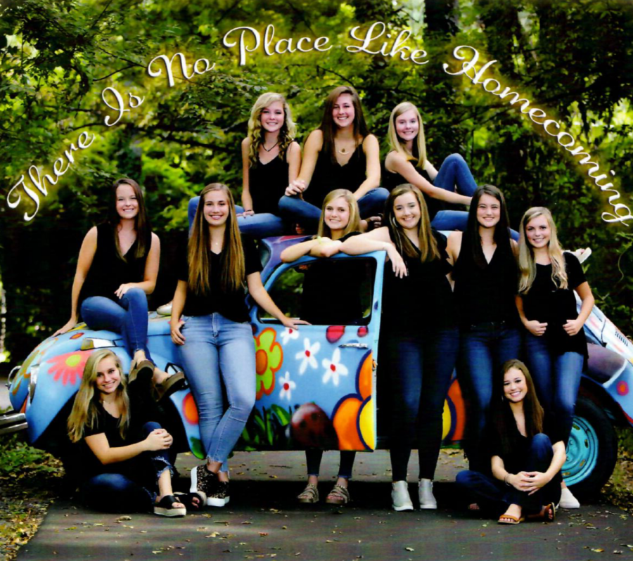Eight+senior+girls+represent+Stratford+on+homecoming+court