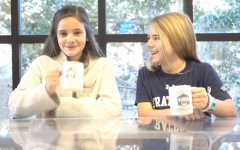 Lower School Announcements Week of Jan. 21