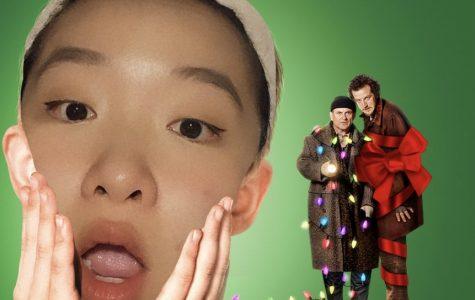 BATH&BODY WORKS (Megan Huynh)