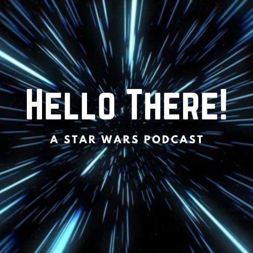 Haley Ellison Podcast