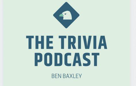 Ben Baxley Podcast