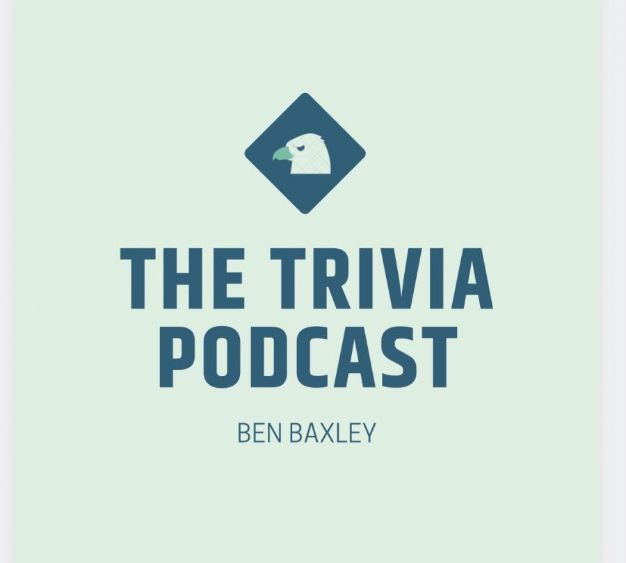 Ben+Baxley+Podcast