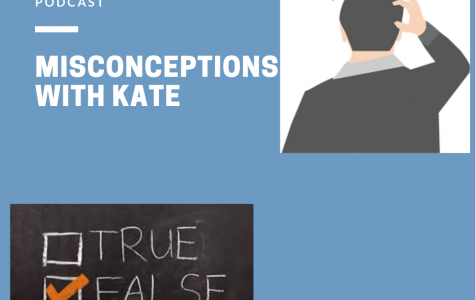 Kate Fruitticher Podcast