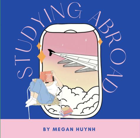Megan Huynh Podcast