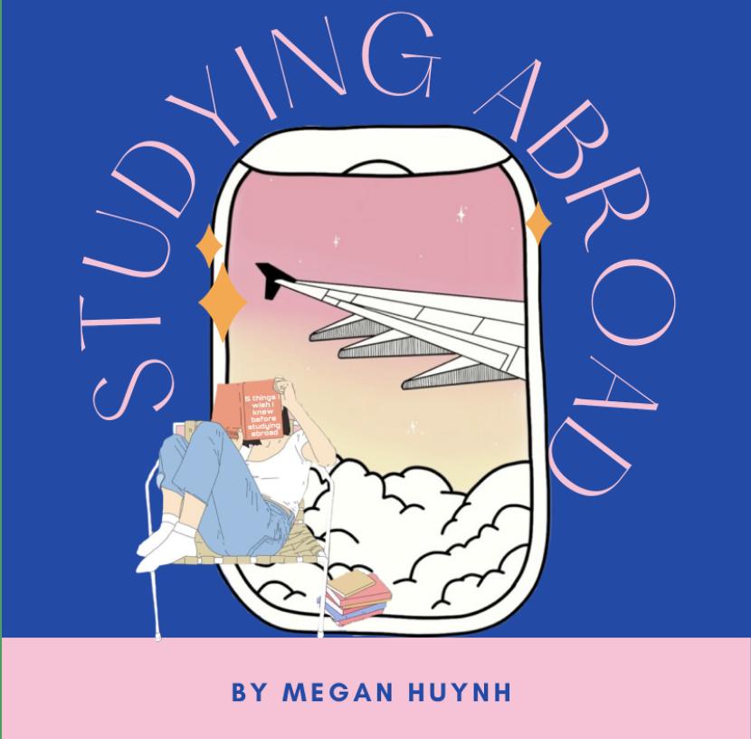 Megan+Huynh+Podcast
