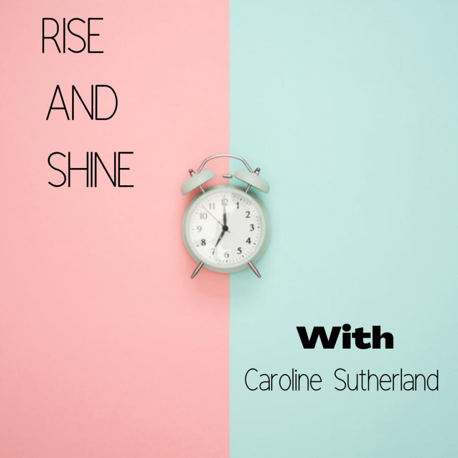 Caroline+Sutherland+Podcast