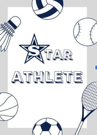 STAR Athletes