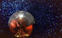 Stratford's gone maskless: Prom 2021